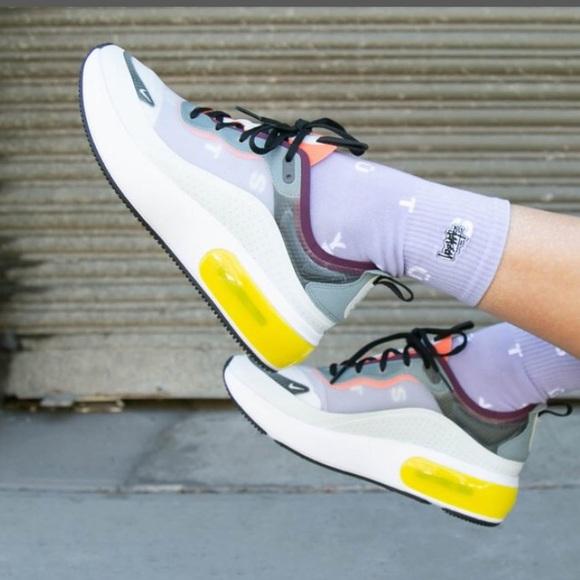 Nike W Air Max Dia SE Damen Schuhe Neue Kollektion, Nike